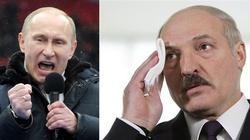 Iłłarionow ostrzega: Białoruś będzie następna! - miniaturka