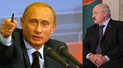 Putin zajmie Białoruś bez walki - miniaturka