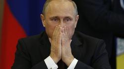 Wbrew Rosji Ukraina weszła do strefy wolnego handlu - miniaturka