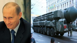 Ruskie idą. Co grozi światu? - miniaturka