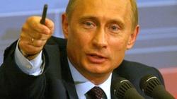 Rosjanie atakują na Litwie. Wojna hybrydowa rozpoczęta - miniaturka