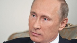 Teluk: Rosja bierze Bałkany! - miniaturka