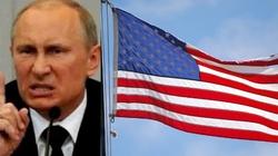 Ukraiński analityk: Broń USA pomoże powstrzymać Rosję - miniaturka
