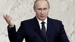 V kolumna Putina naciera w polskim Internecie - miniaturka