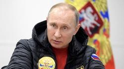 Marek Budzisz: Jaka będzie przyszłość Rosji? - miniaturka