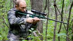 Prorosyjska prawica. Pożyteczni idioci Putina podkopują polską państwowość - miniaturka