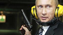 Tak Putin walczy z korupcją - miniaturka