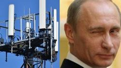 """Msze w intencji """"unicestwienia urządzeń i wież 5G"""". Reakcja kurii i wyjaśnienia proboszcza - miniaturka"""