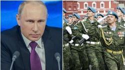Rosja wciąż niegotowa do atomowej wojny - miniaturka