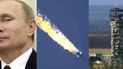 Rosja to bankrut moralny i ekonomiczny - miniaturka