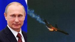 Zwycięstwo Jednej Rosji oznacza, że Rosja będzie się dalej staczać w niebyt - miniaturka