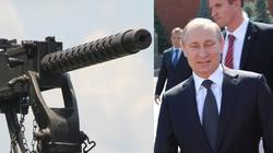 Tak Rosja chce zaatakować Polskę i rozpętać wojnę międzynarodową - miniaturka