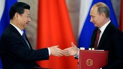 Przewaga USA nad Chinami i Rosją jest ogromna - miniaturka