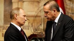 Turexit z NATO. Dr Kostrzewa-Zorbas o przyszłości Turcji po gwałtownych zmianach - miniaturka