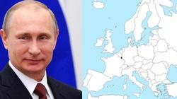 Rosyjska eskalacja to realne zagrożenie? - miniaturka