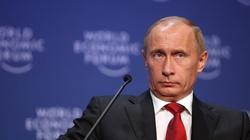 Rosja odpowiedzialna za ataki w Paryżu? - miniaturka