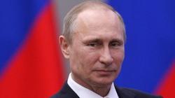 Basil Kerski dla Suddeutsche Zeitung: Polska to nie Rosja Putina! - miniaturka