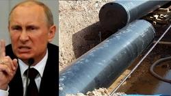 To już koniec Nord Stream 2? Dania przyjęła ważną ustawę - miniaturka