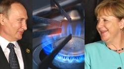 Szwedzki ekspert: Putin liczy się z tym, że Nord Stream 2 nigdy nie zacznie działać - miniaturka