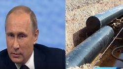 Walka z Gazpromem i K. Europejską trwa! - miniaturka