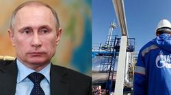 Ukraina i Rosja wciąż bez porozumienia ws. gazu - miniaturka