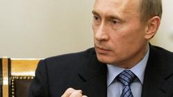 Polacy muszą strzec się zamachu... ze strony Rosjan! - miniaturka