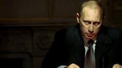 Putina konferencja do narodu pełna absurdów i propagandy - miniaturka