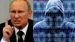 Ukraina wstrzymuje hakerską agresję Rosjan - miniaturka