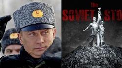 """""""The soviet story"""" na naszych oczach - miniaturka"""
