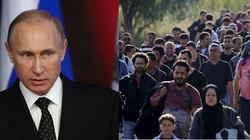Rosja bez szans na powrót do wielkiej polityki - miniaturka