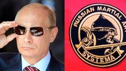 EUobserver: Rosja rekrutuje prowokatorów w klubach sztuk walki! - miniaturka