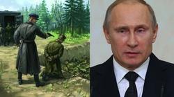 Polacy nigdy nie zapomną Katynia - miniaturka