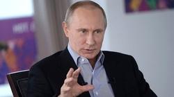 Znany reżyser wskazuje największe problemy Rosji - miniaturka
