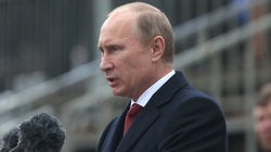 Gen. Kukuła: WOT muszą odstraszyć wroga - miniaturka