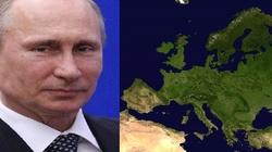 Wojna już trwa!!! Celem Rosji jest cała Europa! - miniaturka