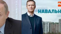 Próba otrucia Nawalnego. Rosyjskie media kontra niemieckie - miniaturka