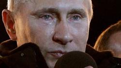 Rosja wymiera. Już wkrótce 8 mln mniej ludności - miniaturka