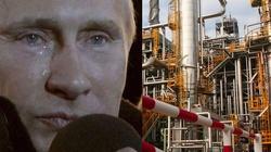 Polak potrafi: Orlen wypiera rosyjską ropę z Polski, Czech i Litwy - miniaturka