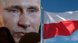 Rosję czeka upadek, a Polska rozkwitnie! - miniaturka