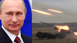 Czy Rosja szykuje się do wojny? - miniaturka
