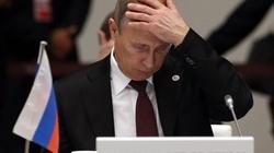 Rosja bogatym, niezależnym mocarstwem. Na papierze...  - miniaturka