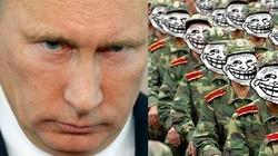 Włochy: Rosjanie płaciom ludziom za filmy w internecie - miniaturka