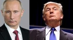 USA mogą uznać Rosję za państwo sponsorujące terroryzm - miniaturka