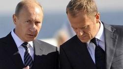 Tusk znów prowokuje! ,,W PiS są sojusznicy Putina'' - miniaturka