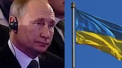 Ruska smuta: Gazprom stracił na Ukrainie 3 mld USD - miniaturka