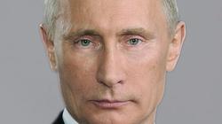 """Putin: """"Tylko ktoś chory na umyśle może wyobrażać sobie, że Rosja mogłaby pewnego dnia zaatakować NATO"""" - miniaturka"""
