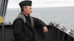 Kukiełka Kremla: Zajmiemy całą Europę - miniaturka