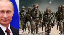NATO w Warszawie-nowy kurs wobec Moskwy! - miniaturka