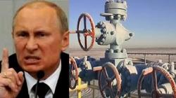 Zemsta Kremla? Gazociąg Jamalski przestał działać... - miniaturka