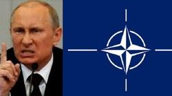 A to dobre! Rosja: Nie mamy na Ukrainie żadnych wojsk - miniaturka